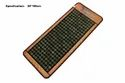 SC 253 Jade Stone Massage Mattress