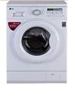 LG Fh0b8ndl22 Washing Machine