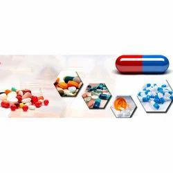 Pharma Distributor in Bhilai