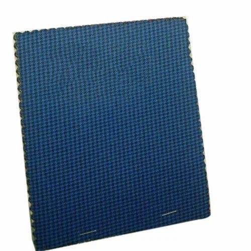 PVC Coated Bag Fabric, GSM: 100-150, Rs 68 /meter AB Enterprises   ID:  20143291991