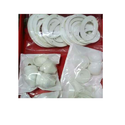 Plastic Mold for Jewellery Making