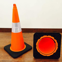 Safety Cones 750 mm