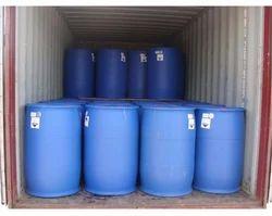 50 Kg Phosphoric Acid