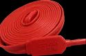 FlexiRed Silicone Heating Tapes