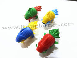 Kurkure Toy