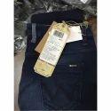 Ladies Branded Jeans