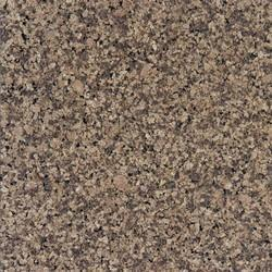 Granite Floor Tiles at Rs 400 /box | Granite Floor Tile | ID ...