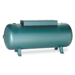 Air Compressor Tank 35 lit