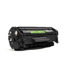 Toner Cartridges For User In Zigma Samsung 2200K 707