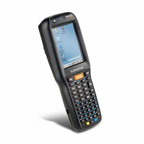 Datalogic Skorpio Barcode Scanner