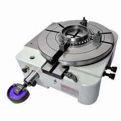 Metal Mechanical Comparator