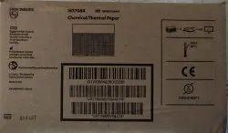 Philips M3708A ECG Paper for TC20 TC30 TC50 TRIM1/2/3