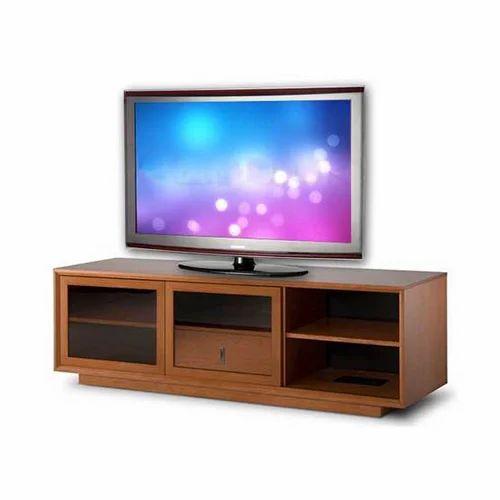 Wooden Flat Screen Tv Stand Capacity, Flat Screen Tv Furniture