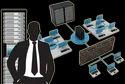 Network Annual Maintenance Service