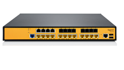 Gigaset T640 Pro Gateway (Made In Germany)