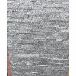 Gray Sandstone Elevation Tile