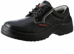 Honeywell Isi HS100x Safety Shoes, For Industrial, Size: 8