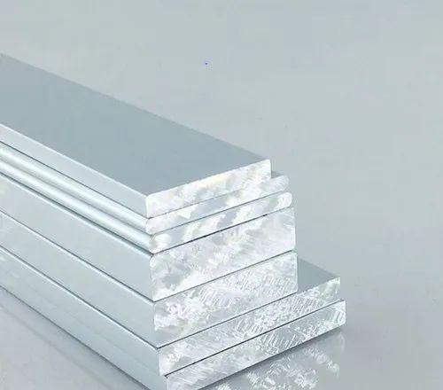 Alluminium Patti
