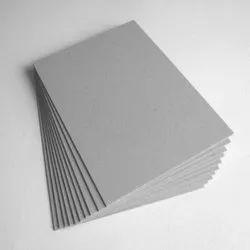 Grey Kappa Board