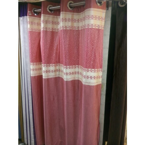 Superieur Fancy Door Curtains