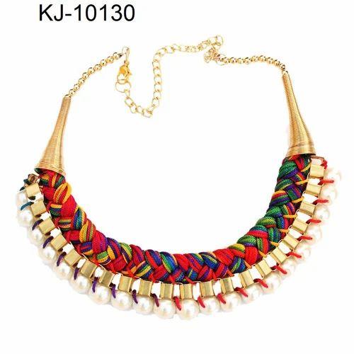 05ccf1fb950bc Fashion Jewelry - Diamante Crystal Rhinestone Choker Necklace ...