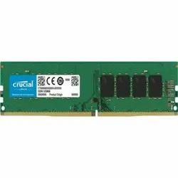 CT4G4DFS824A DESKTOP DDR4