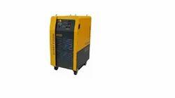 Smart Focus 200 Plasma Cutting Machine