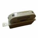 Ceramic Kit Kat Fuses 100 Amp, 415v