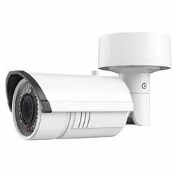 2MP Bullet IP Camera