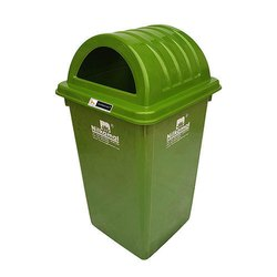 Nilkamal Outdoor Dustbin