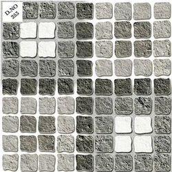 Designer Ceramic Tile in Rajkot, Gujarat   Manufacturers & Suppliers ...