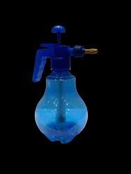 1.5 Ltr Pressure Sprayer