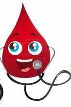 Free Blood Sugar Test Service