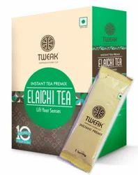 Instant Elaichi Tea Premix (Single Sachet pack)