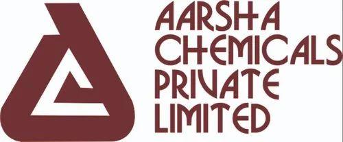 Potassium Chloride Crude(Raw Material) Manufacturer from Navi Mumbai