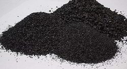 screened steam coal
