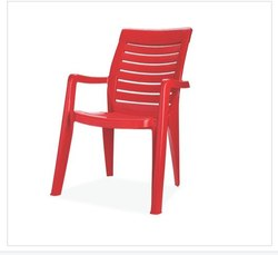 CHR2180 Nilkamal Chair