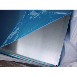 Pvc Coated Aluminum Sheets At Best Price In India