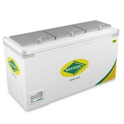 Eutectic Freezer (WHF525HE)