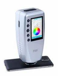 Colorimeter WR-10
