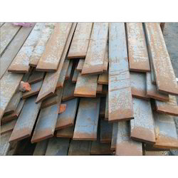 20MNCR5 Alloy Steel Flats