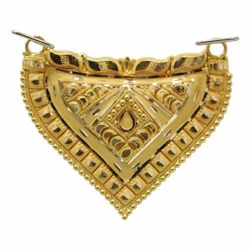 Gold mangalsutra pendants gold mangalsutra pendant manufacturer gold mangalsutra pendants gold mangalsutra pendant manufacturer from mumbai mozeypictures Choice Image