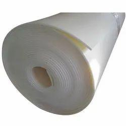 Industrial PU Foam