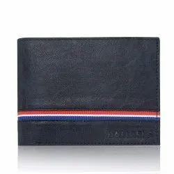 Laurels OEM Wallet