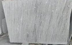 Grey Jk Brown Marble, Slab, Thickness: 10-15 mm
