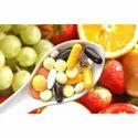 Nutritional Supplements For Hospital & Personal, Grade Standard: Medicine Grade