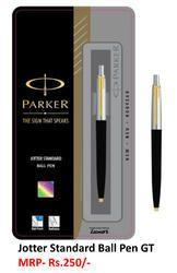 Parker Jotter GT Ball Pen