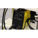 Buddy TIG 160 Portable Welding Machine 160 Amps