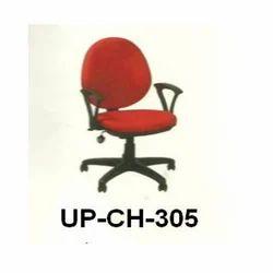 Visitor Revolving Chair