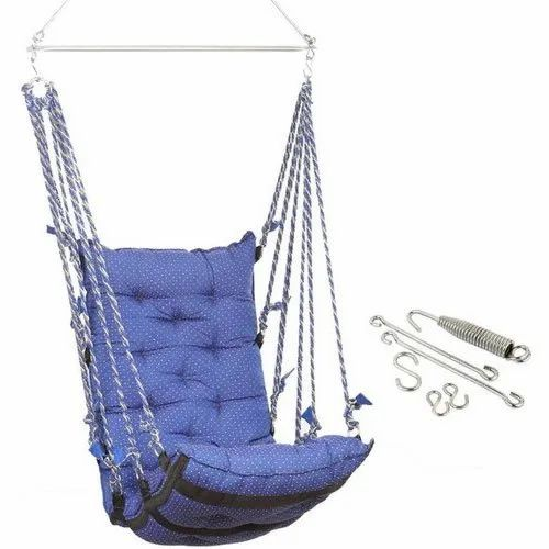 Bizbee Hammock Chair At Rs 2199 Piece Hammock Chair Id